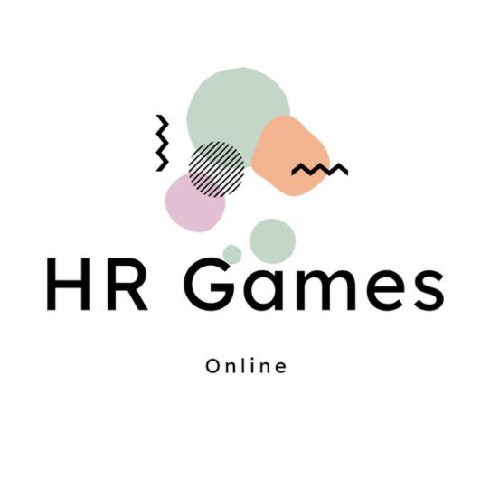 Hr Games Online