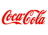 Square-CocaCola